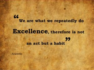 excellence quote-31-638